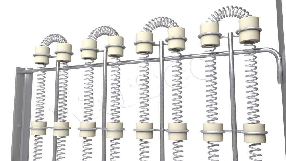 medium resolution of 3 phase electric duct heater wiring diagram wiring solutions 1997 f250 wiring diagram door tutco