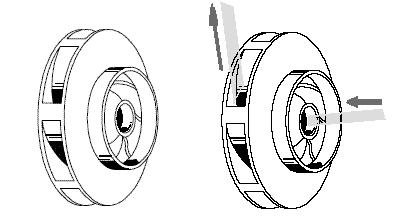 03 Honda Civic Wiring Diagram 03 Honda Civic Antenna