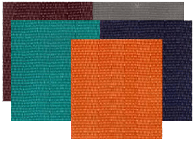 Synthetic Fibers and Fabrics Information  Engineering360