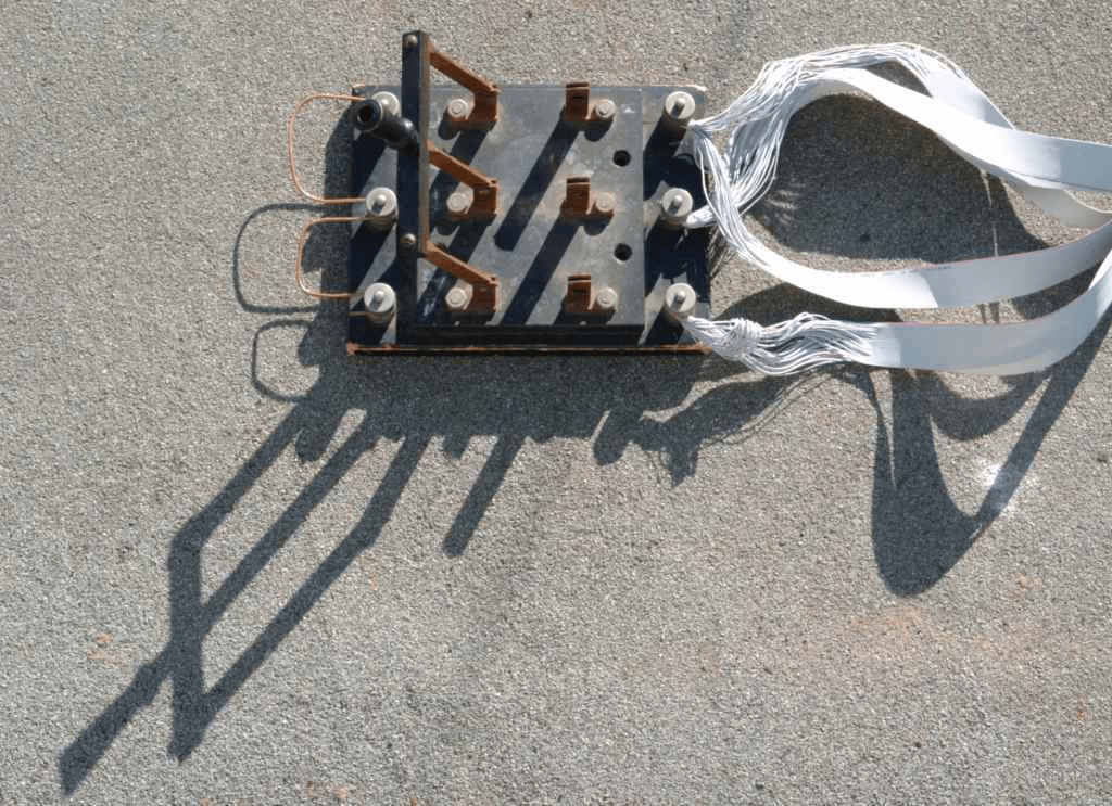 Dpst Relay 8211 Double Pole Single Throw