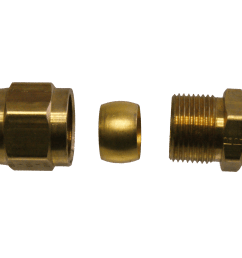pipe fittings selection guide pipe fittings selection guide [ 4592 x 2576 Pixel ]