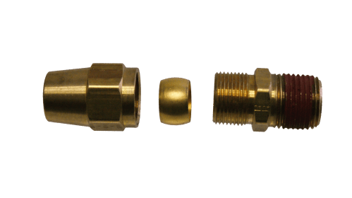 small resolution of pipe fittings selection guide pipe fittings selection guide