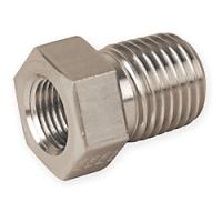 Pipe Fittings Information | Engineering360