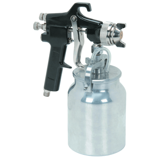 Spray Painting Equipment Paint Sprayers Information Engineering360