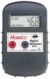 marine voltmeter wiring diagram hsh digital voltmeters selection guide engineering360