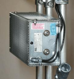 dynamic braking resistor [ 800 x 1208 Pixel ]