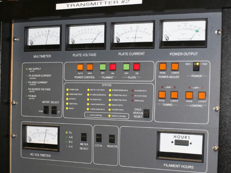 500hz Modulated Ultrasonic Transmitter