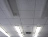 Ceiling Tiles And Panels Selection Guide Engineering360