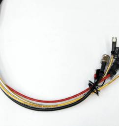 cable harness [ 2816 x 2090 Pixel ]