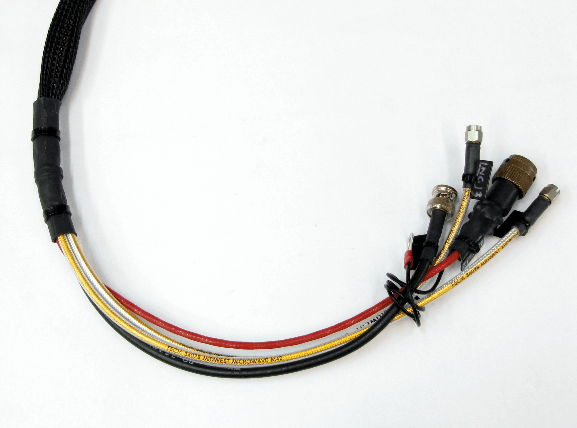 hight resolution of appliance wire harness