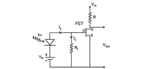 chapter 9 novel fet circuits engineering360