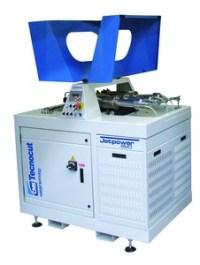 High Pressure Intensifiers Waterjet Pumps from ...