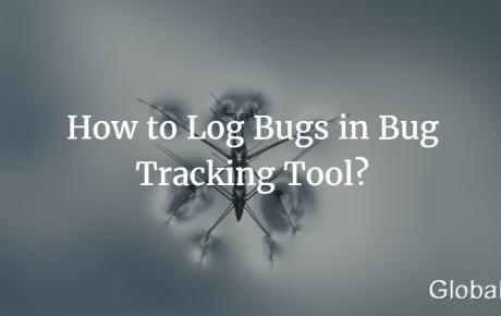 Log Bugs