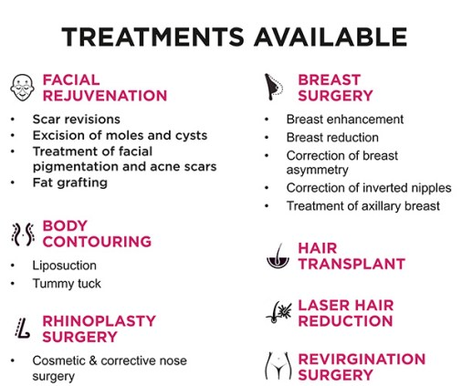 plastic-surgery-OFFERINGS