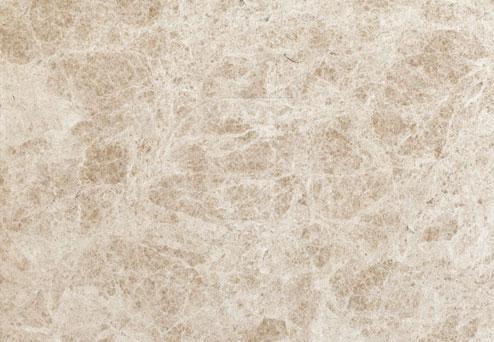 Light Emperador Light brown marble Turkey Flooring