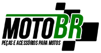 Moto BR