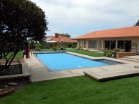 Swimming Pool Designs. Swimming Pools. Pool Designs ...