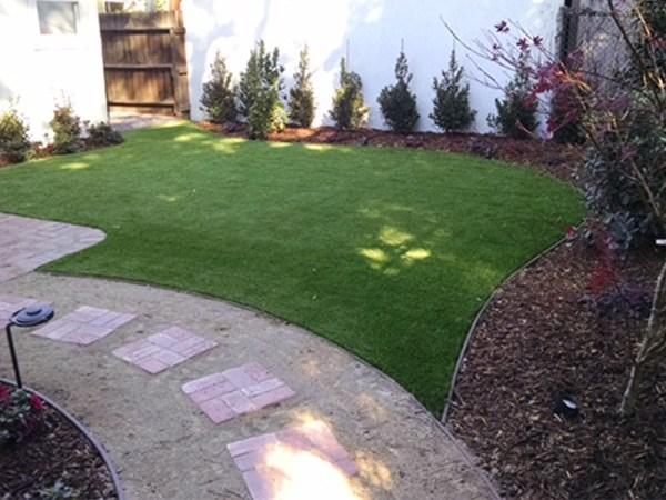 artificial grass turf san juan