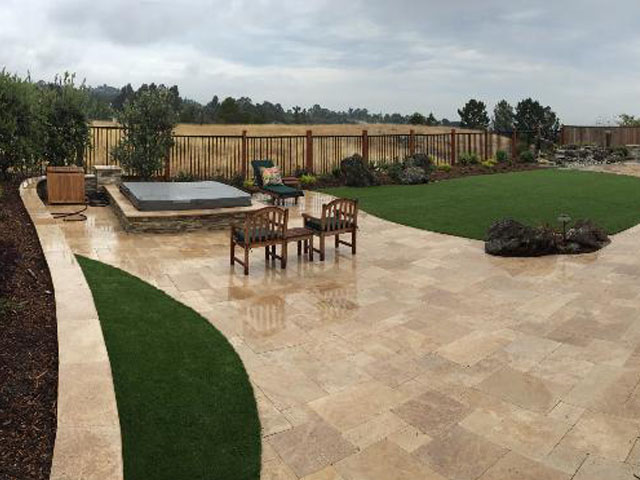 Artificial Turf Supply