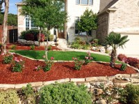 Front Yard Ideas. Front Yard Landscaping Ideas. Front Yard ...