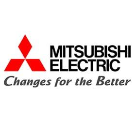 Mitsubishi Electric'ten yeni SCADA yazılım platformu
