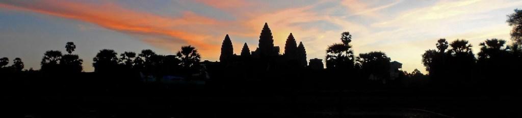 Volunteer in Cambodia with Globalteer