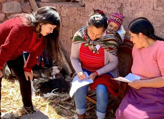 Women's Empowerment Initiative