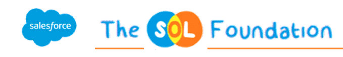 Salesforce SOL