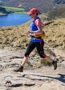 Lynne is a keen fell runner as well as a qualified UK Athletics Fell Leader in Running Fitness and a Hill and Moorland Leader. Personal Training