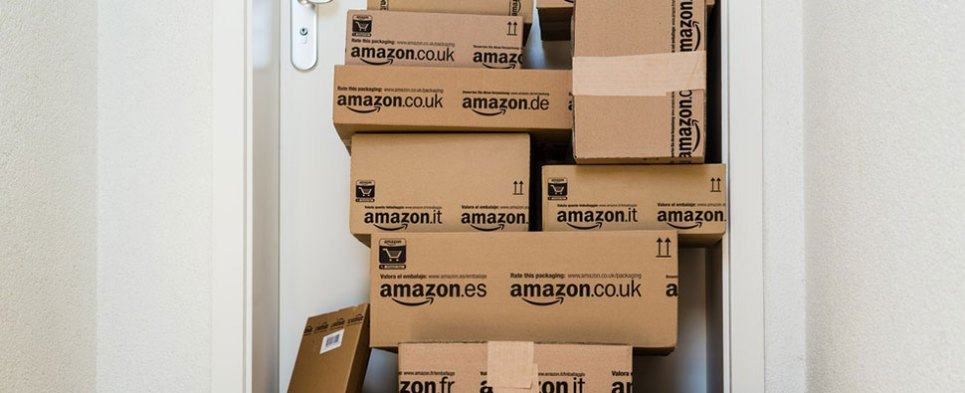 Amazon announces that the international company has selected Carteret, New Jersey as its site selection for its second fulfillment center in the same state. The e-commerce giant has helped job creation, wages and economic growth for the state of New Jersey.