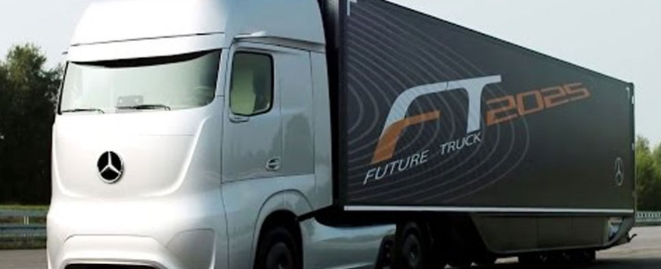 The inventions of 3-D printing, drones and driverless trucks are creating a futuristic supply-chain industry.