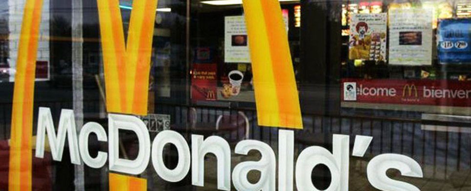 McDonalds, the international company and fast food giant, is being investigated for possible corporate tax evasion by relocating its European headquarters and channeling money into a Luxembourg subsidiary.