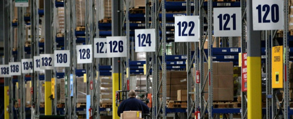 IKEA has proposed a second distribution center in Illinois, that will be adjacent to the company's already proposed and planned distribution center, planned to open in 2017.