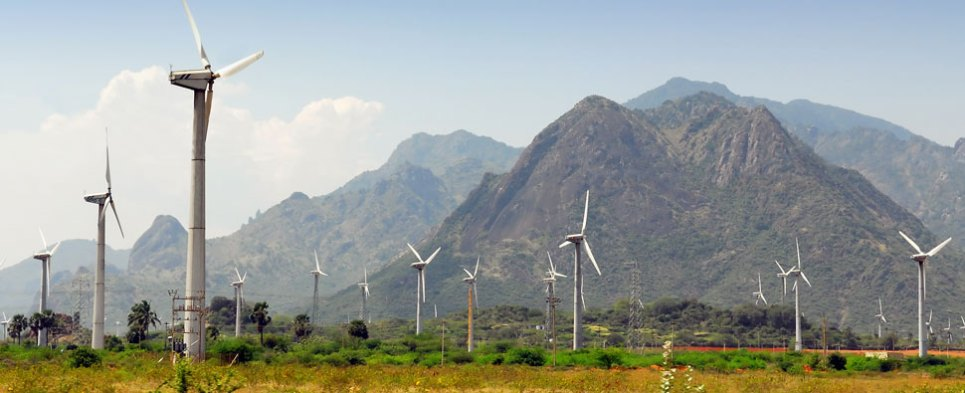 SunEdison is acquiring continuum wind energy ltd, to drive growth in its renewable energy development platform and to manufacture solar power generation equipment.