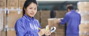 GLP Organizes New China Logistics Investment Fund