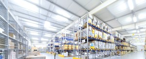 HighJump Solution Integrates EDI With SAP Business One