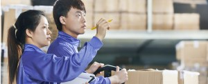 Baozun Expands Logistics Network With Opening of Warehouse in Beijing