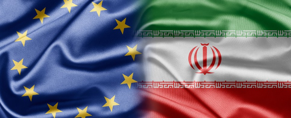 European traders are aplnning to visit Iran to discuss imports, exports, global logistics, and other issues pertaining to international trade and the shipment of cargo,.