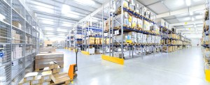 Software AG Helps Americold Digitally Transform its Supply Chain