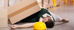 Will NLRB Ruling Apply to Warehousing?