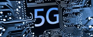 EU and China Sign a Partnership on 5G