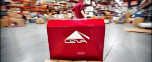 CEVA Cuts Transit Times for U.S. LCL Shipments