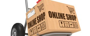 Ecommerce and New Delivery Paradigms Shaping Future of Global Logistics