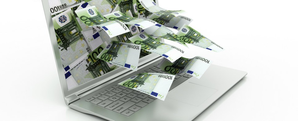European Union VAT proposals are meant to facilitate ecommerce export and import shipments.