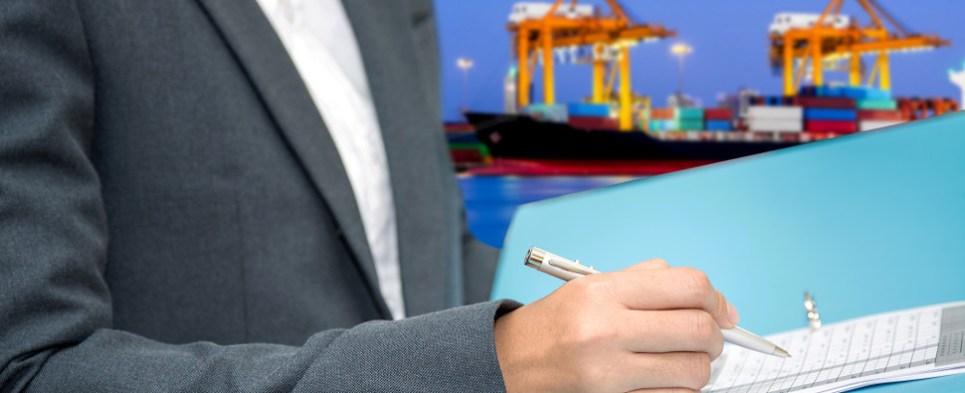 Exporters and freight forwarders can lose their exporting privileges for regulatory violations, preventing them from shipping export cargo and import cargo in international trade.
