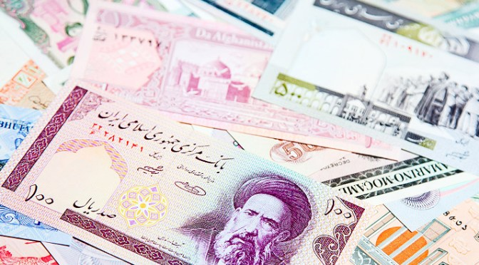 Early movers will benefit most from entering Iran as will companies seeking to make investments there rather than viewing the country as a destination of exports.