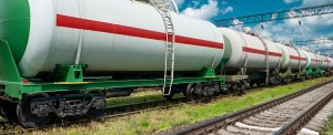 CIG Logistics Acquires Rail Facility in Odessa, Texas