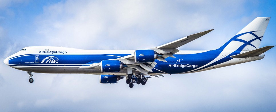 Addition of two more Boeings to ABC fleet will allow the airline to carry more shipments of export cargo and import cargo in international trade.