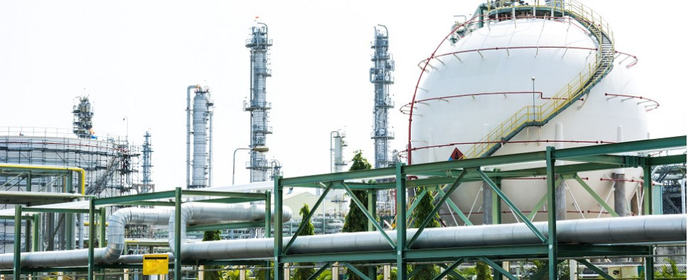 Aegis pipeline serves petrochemical plants that ship export cargo and import cargo in international trade.