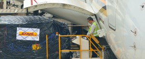 Asia Pacific Airlines Recorded Passenger and Cargo Growth in 2015